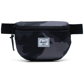 Herschel Fourteen Ensemble de sacoches de ceinture, night camo